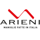 Arieni Logo