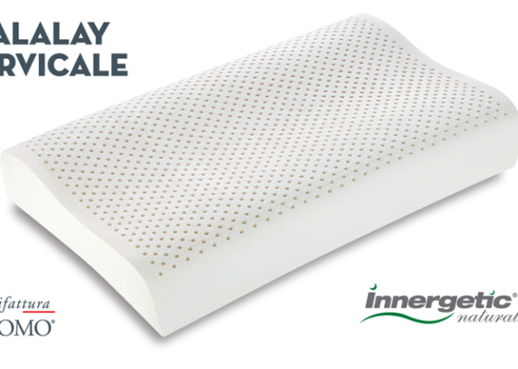 Talalay Cervicale