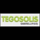 Tegosolis Logo