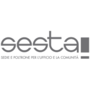sesta logo